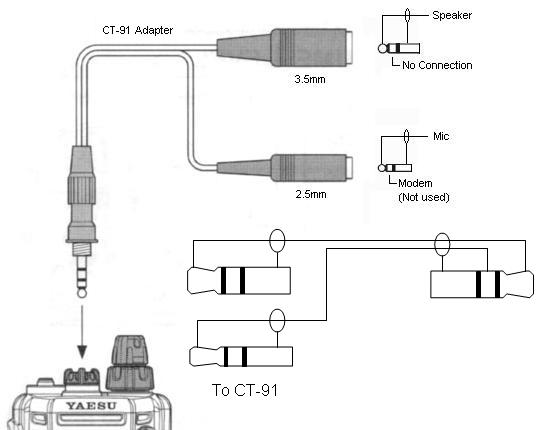 yaesu ptt wiring diagram building a helmet headset & ptt for a yaesu/vertex vx-150/170 2m handheld transceiver – brenor ... yaesu ft 897 microphone wiring diagram #13